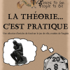 Ebook n4 : la thorie&#8230; c&#8217;est pratique !