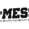 Joueurs contre la misogynie – invitée : Karen McLeod